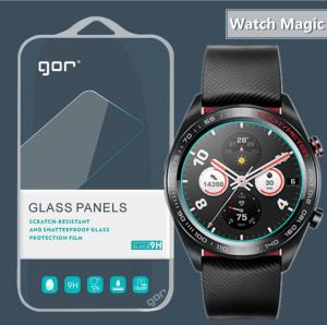 Dán cường lực hiệu GOR Huawei Watch Magic